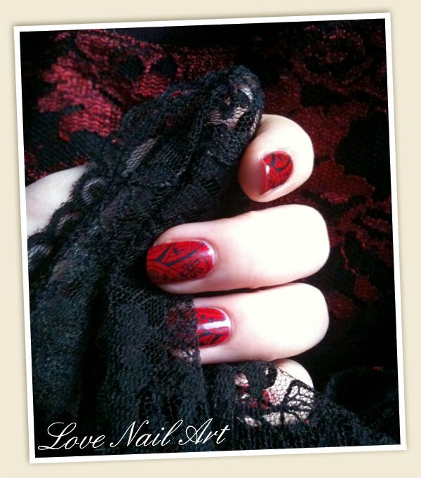LoveNailArt-NailArt136-03.jpg