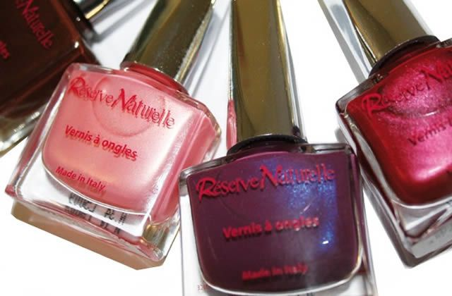vernis-a-ongles-reserve-naturelle.jpg