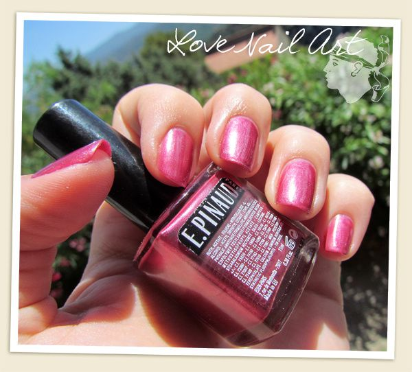 LoveNailArt-test-epinaud01.jpg