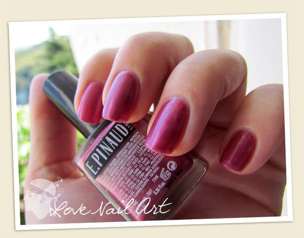 LoveNailArt-test-epinaud02.jpg