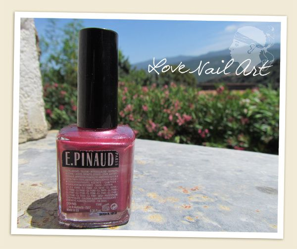 LoveNailArt-test-epinaud03.jpg