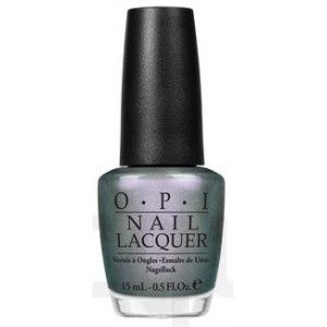 not-like-the-movies-opi-nail-polish.jpg