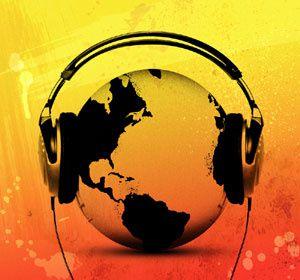 20070605000437-internet-radio-2