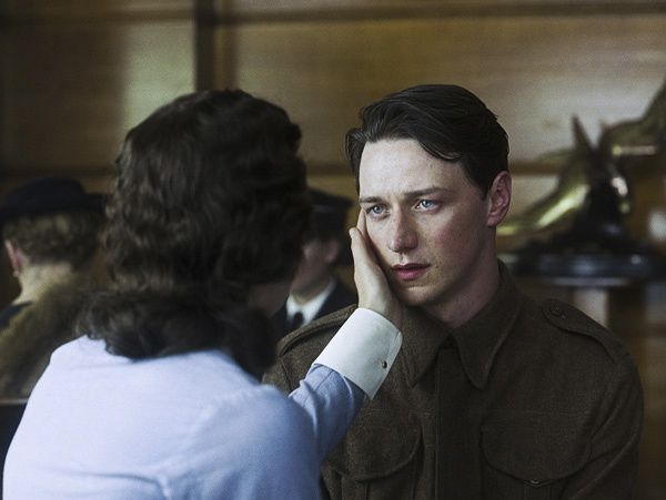 atonement8