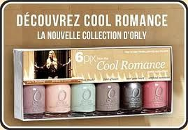 collection-Cool-romance.jpg