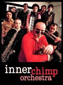 Inner-Chimp-Orchestra_2.jpg