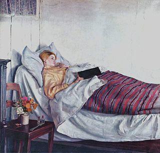 320px-Michael_Ancher_001.jpg