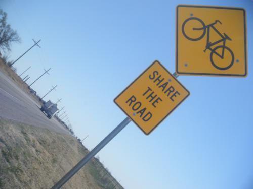 Bikestuff11 (01) s