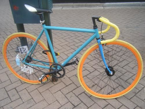 Bikestuff11 (02) s
