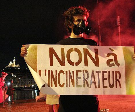 incinerateur-marseille.jpg