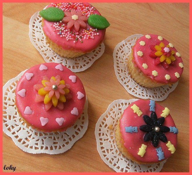 cupcakes_princesse