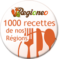 regioneo