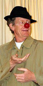 Jean-clown-copie-2.jpg