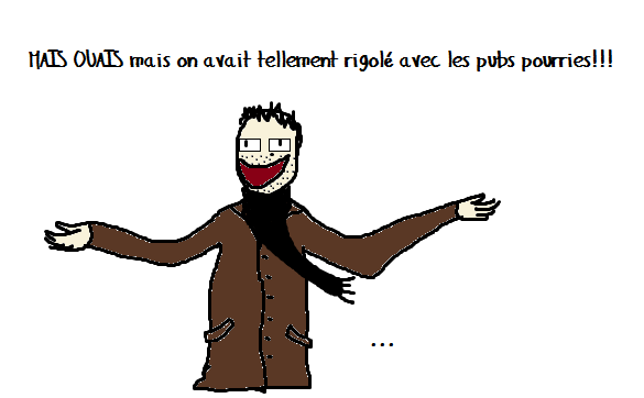 Antiage2.png