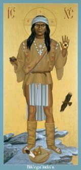 Christ-Apache.jpg