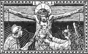 Crucifixion-7.jpg