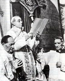 Pie-XII_dogme-Assomption.jpg