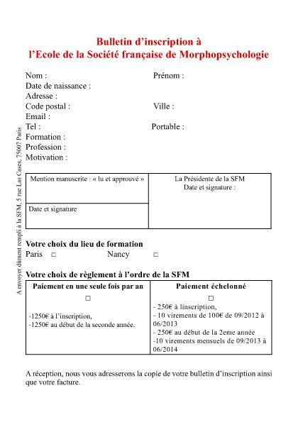 Bulletin-inscription-2012-2013.jpg