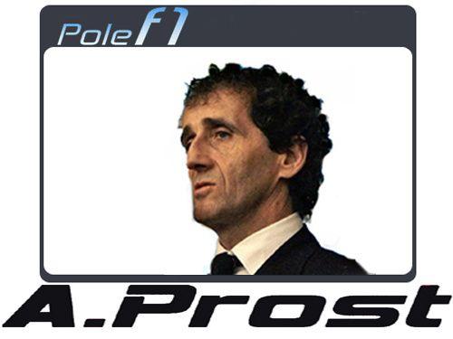40452a-alain_prost_attend_de_voir.jpg