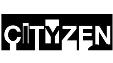 cityzen_brand.png