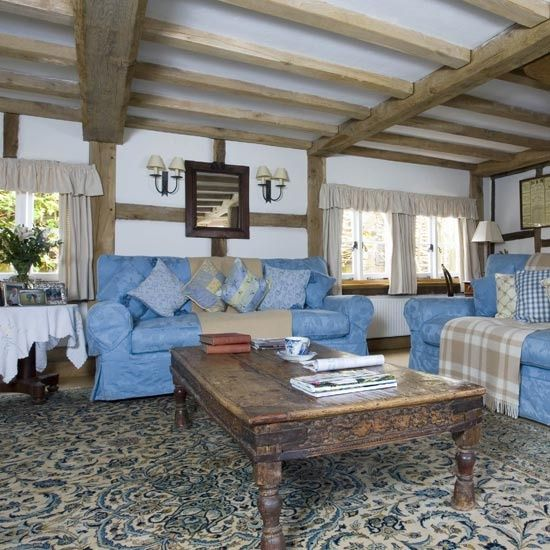 barn-style-living-room2 hth