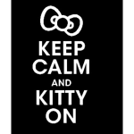 11246030-height-150-width-150-keep-calm-and-kitty-on.png