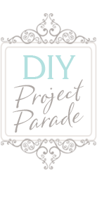 DIY-project-parade-button