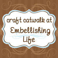 Embellishing-Life---Etsy-Button1