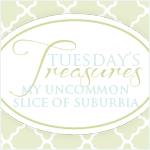 TuesdaysTreasuresbutton