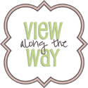 View-Along-The-Way.png
