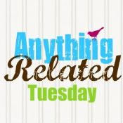 anything related Tuesday