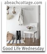 good-life-wednesday-a-beach-cottage2