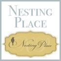 nestingplacebutton1