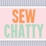 sew_chatty_button.png