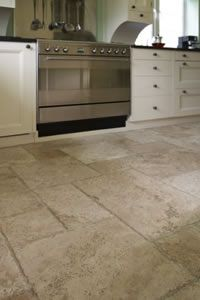 natural-stone-floor-2