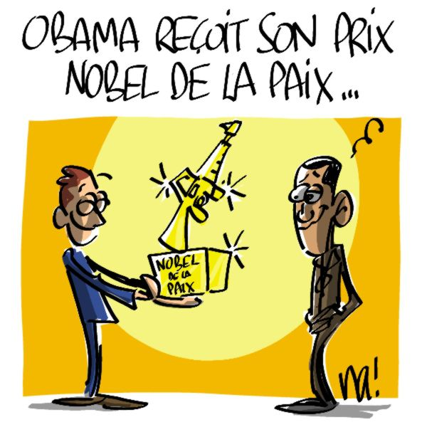 nobel-obama.JPG