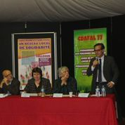 colloque-4.jpg