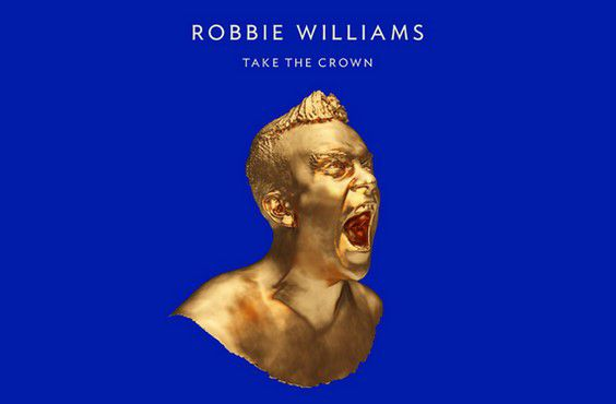 2012robbie williams