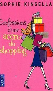 confessionsd'uneaccrodushopping