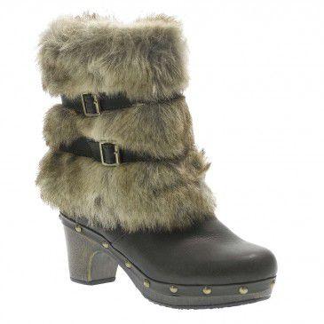 boots_fourrure_imitation_a_clous_03500_30387719006_1.jpg