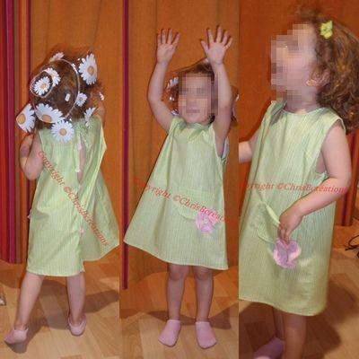 robe-stessy-meli-page-copie-1.jpg