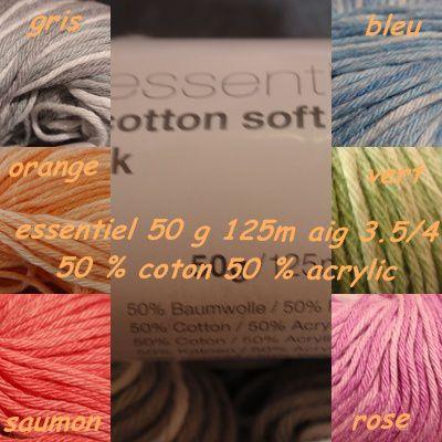 essentiel-50-coton---420-cats.jpg