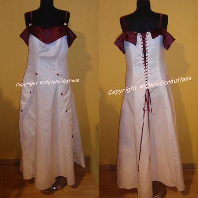 robe-de-mariee-blanc-bordeaux-ingrid-250-page.jpg