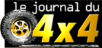 logo_journal_du_4x4.png