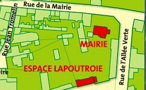 plan-espace.jpg