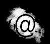 bouton_contact-copie-1.jpg
