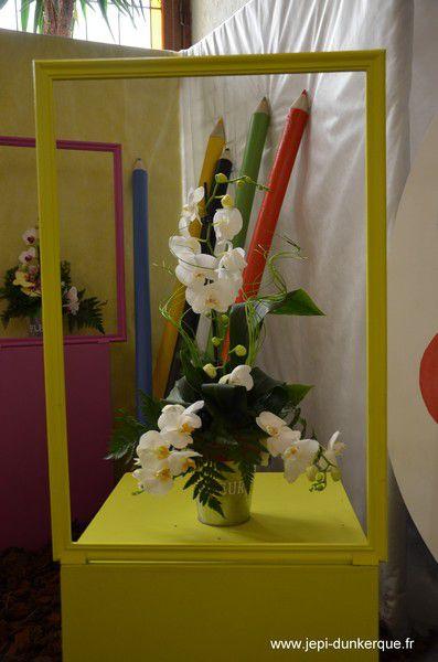 Orchidees---24-.JPG