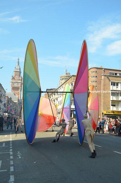 Parade-----320-.JPG