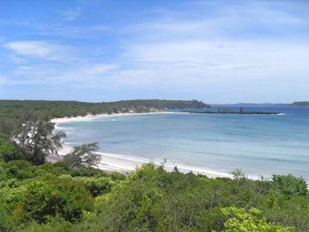 Madagascar nord