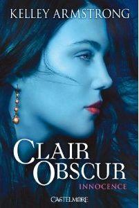 clair-obscur-1.jpg